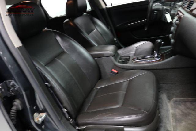 2013 Chevrolet Impala LTZ Merrillville, Indiana 14