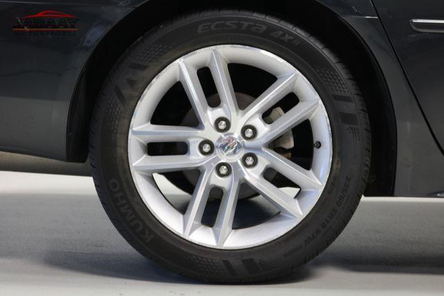 2013 Chevrolet Impala LTZ Merrillville, Indiana 43
