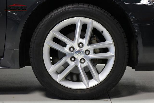 2013 Chevrolet Impala LTZ Merrillville, Indiana 44