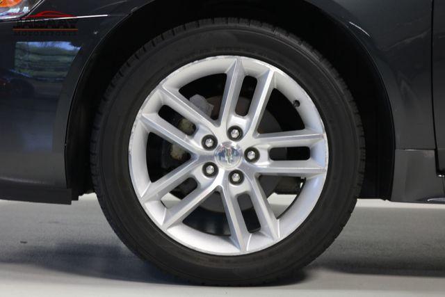 2013 Chevrolet Impala LTZ Merrillville, Indiana 41