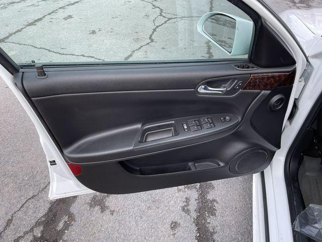 2013 Chevrolet Impala LT in Missoula, MT 59801