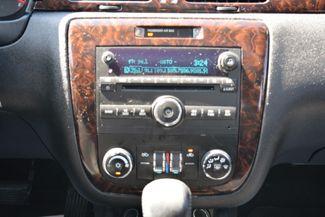 2013 Chevrolet Impala LT - Mt Carmel IL - 9th Street AutoPlaza  in Mt. Carmel, IL