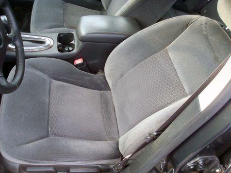 2013 Chevrolet Impala LT   Nashville, Tennessee   Auto Mart Used Cars Inc. in Nashville, Tennessee