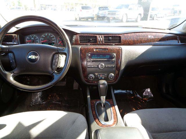 2013 Chevrolet Impala LT in Nashville, Tennessee 37211