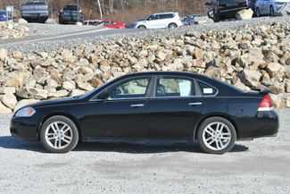 2013 Chevrolet Impala LTZ Naugatuck, Connecticut 1