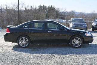 2013 Chevrolet Impala LTZ Naugatuck, Connecticut 5