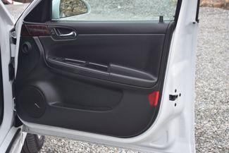 2013 Chevrolet Impala LTZ Naugatuck, Connecticut 10