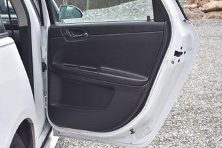 2013 Chevrolet Impala LTZ Naugatuck, Connecticut 11