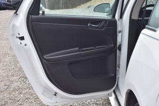 2013 Chevrolet Impala LTZ Naugatuck, Connecticut 12