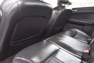 2013 Chevrolet Impala LTZ Naugatuck, Connecticut 13