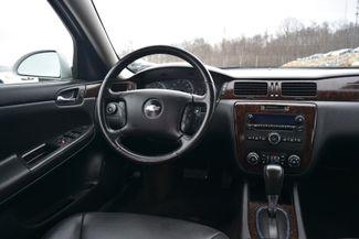 2013 Chevrolet Impala LTZ Naugatuck, Connecticut 15