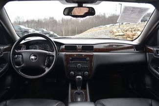 2013 Chevrolet Impala LTZ Naugatuck, Connecticut 16