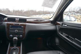 2013 Chevrolet Impala LTZ Naugatuck, Connecticut 17