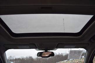 2013 Chevrolet Impala LTZ Naugatuck, Connecticut 18