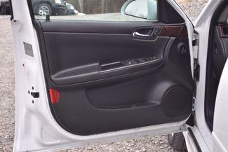 2013 Chevrolet Impala LTZ Naugatuck, Connecticut 19