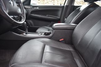2013 Chevrolet Impala LTZ Naugatuck, Connecticut 20