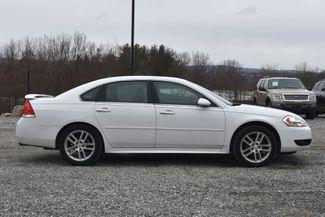 2013 Chevrolet Impala LTZ Naugatuck, Connecticut 5