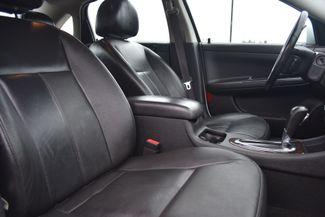 2013 Chevrolet Impala LTZ Naugatuck, Connecticut 8