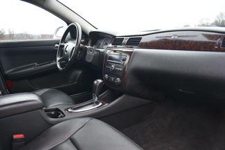 2013 Chevrolet Impala LTZ Naugatuck, Connecticut 9