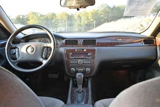 2013 Chevrolet Impala LT Naugatuck, Connecticut 13