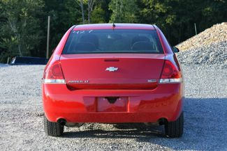 2013 Chevrolet Impala LT Naugatuck, Connecticut 3