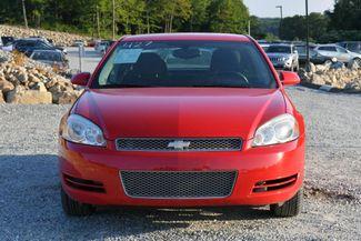 2013 Chevrolet Impala LT Naugatuck, Connecticut 7