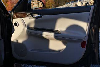 2013 Chevrolet Impala LTZ Naugatuck, Connecticut 1