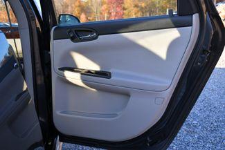 2013 Chevrolet Impala LTZ Naugatuck, Connecticut 2