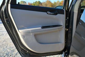 2013 Chevrolet Impala LTZ Naugatuck, Connecticut 3