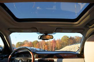 2013 Chevrolet Impala LTZ Naugatuck, Connecticut 6