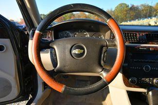 2013 Chevrolet Impala LTZ Naugatuck, Connecticut 7