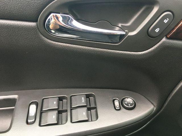 2013 Chevrolet Impala LS in Richmond, VA, VA 23227