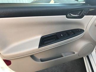 2013 Chevrolet Impala LT  city TX  Clear Choice Automotive  in San Antonio, TX