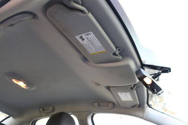2013 Chevrolet Impala LS Santa Clarita, CA 27