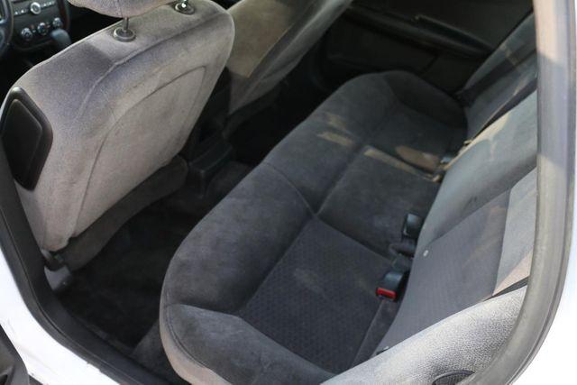 2013 Chevrolet Impala LS Santa Clarita, CA 15