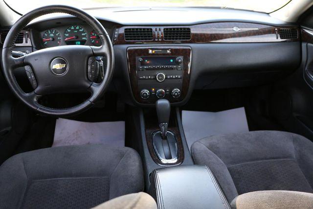 2013 Chevrolet Impala LS Santa Clarita, CA 7