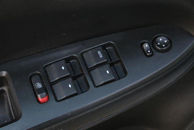 2013 Chevrolet Impala LS Santa Clarita, CA 26