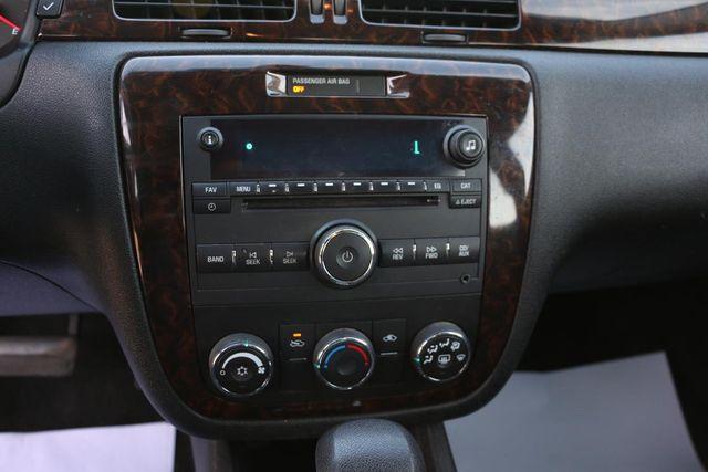 2013 Chevrolet Impala LS Santa Clarita, CA 18