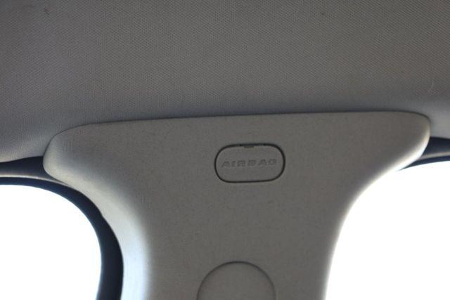 2013 Chevrolet Impala LS Santa Clarita, CA 23