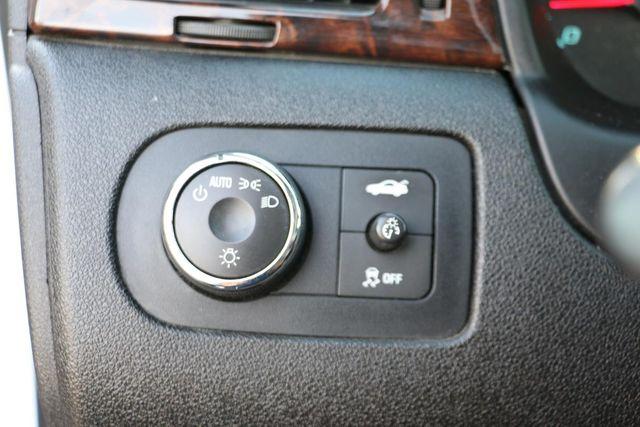 2013 Chevrolet Impala LS Santa Clarita, CA 25