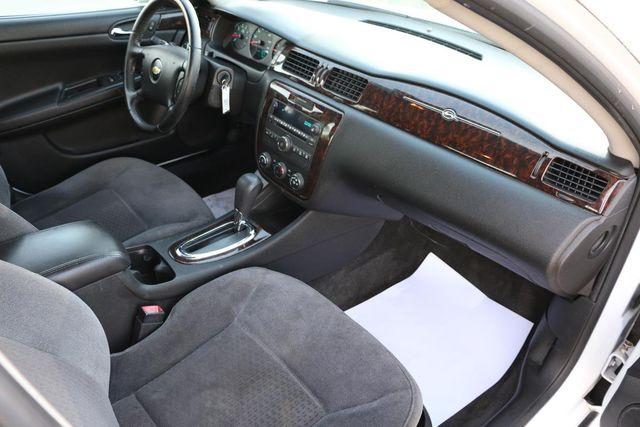 2013 Chevrolet Impala LS Santa Clarita, CA 9