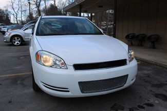 2013 Chevrolet Impala in Shavertown, PA