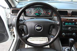 2013 Chevrolet Impala LT  city PA  Carmix Auto Sales  in Shavertown, PA