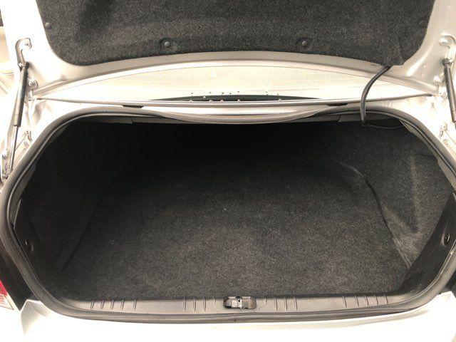 2013 Chevrolet Impala LT in Tacoma, WA 98409