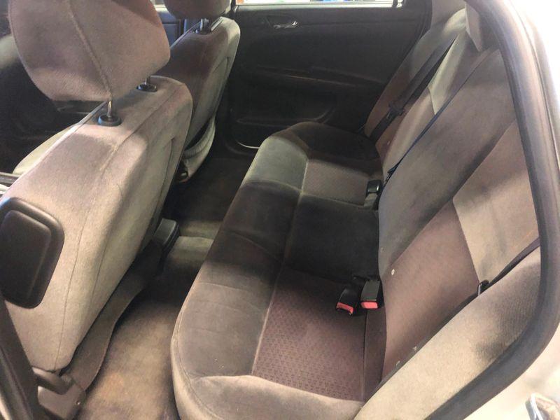 2013 Chevrolet Impala LT  in , Ohio