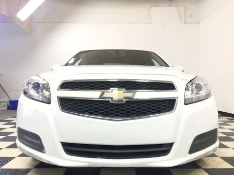2013 Chevrolet Malibu *Affordable Payments*   The Auto Cave in Addison, TX
