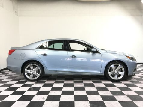 2013 Chevrolet Malibu *Affordable Payments* | The Auto Cave in Addison, TX