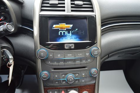 2013 Chevrolet Malibu LT in Alexandria, Minnesota