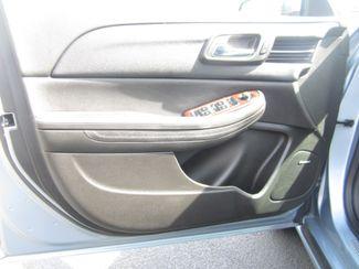 2013 Chevrolet Malibu LTZ Batesville, Mississippi 18