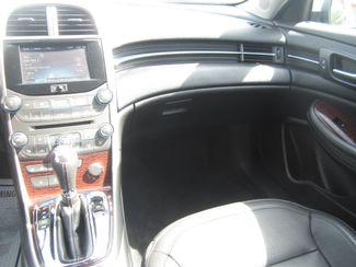 2013 Chevrolet Malibu LTZ Batesville, Mississippi 23
